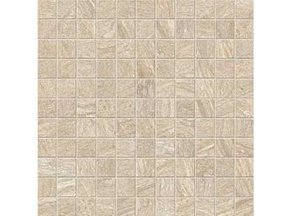 Novabell Eterna Mosaico 2.5x2.5 Crem