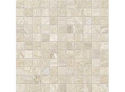 Novabell Eterna Mosaico 2.5x2.5 Avorio