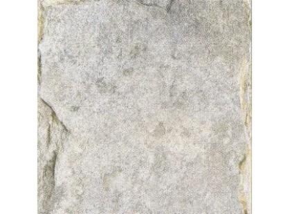Novabell Firestone Rett. ICE (2)