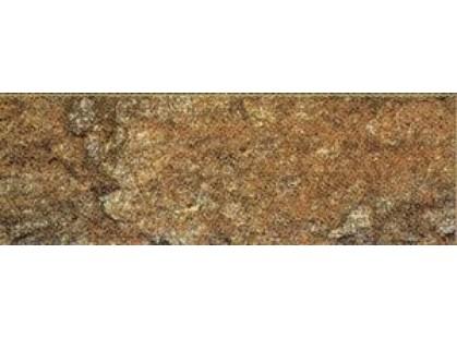 Novabell Firestone Rett. Rust (1)