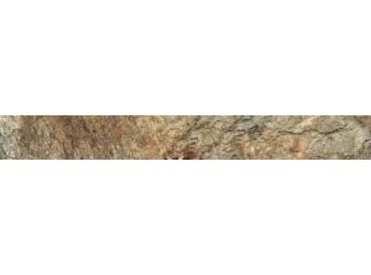 Novabell Firestone Rett. Rust