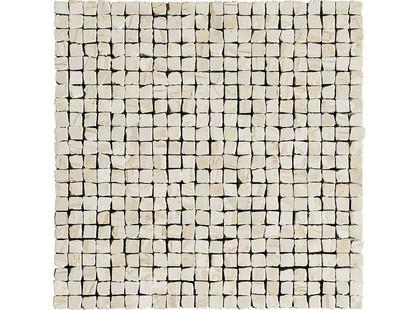 Novabell Imperial Mosaico Spacco Crema Lap.