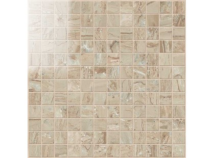 Novabell Imperial Mosaico 2,5*2,5 Cappuccino Lap