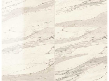 Novabell Imperial Calacatto Beige lapp.
