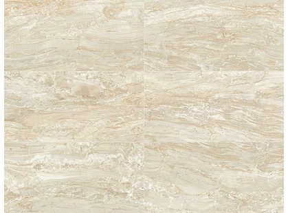 Novabell Imperial Crema Silk.