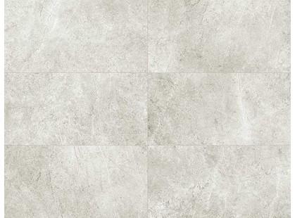 Novabell Imperial London Grey Silk.