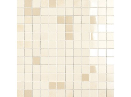 Novabell Magnifica MLW 446L Mosaico Lustro Beige