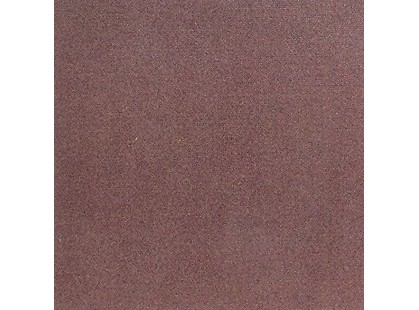 Novabell Magnifica PLY 606 Caffe
