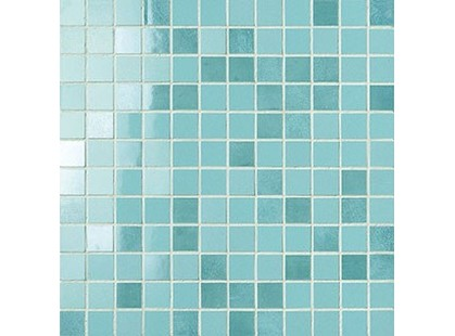 Novabell Milady MLW775L Mosaico Lustro Mint