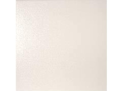 Novabell Milady PLY 404 Beige