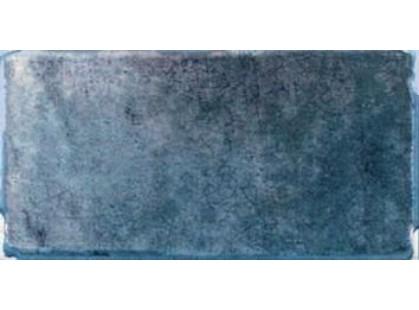 Novabell Monterrey Tavella Azzurro
