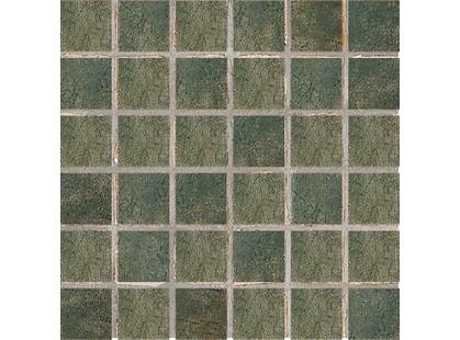 Novabell Monterrey Mosaico 5*5 Muschio