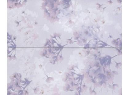 Novabell Musa Muw D97K Comp. 2 PZ Ortensia Lilac