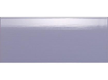 Novabell Paint Lilac / Violet (PAW) Violet