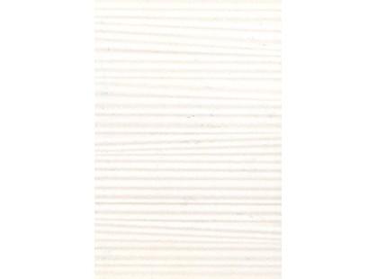 Novabell Proiezioni Pyw 835 Bianco Matt
