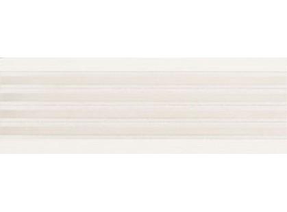 Novabell Rainbow RBW D81 Colonna Bianco