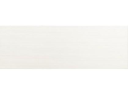 Novabell Rainbow RNB80RT Bianco