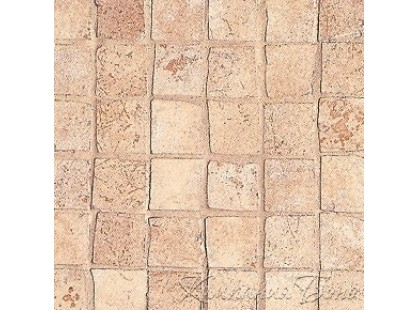 Novabell Roma Rom 447 Mosaico Colosseo Sabbia
