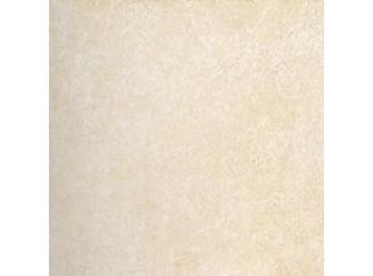 Novabell Silverstone Slv888 Bianco