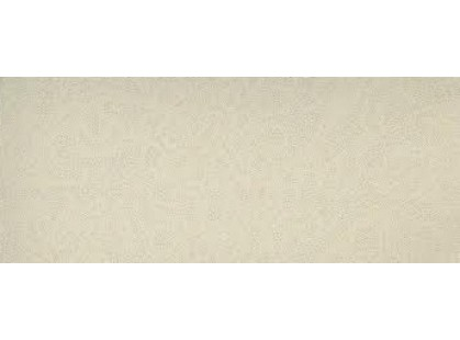 Novabell Sunshine Snw420 Beige