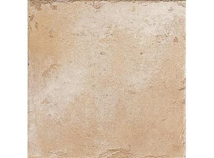 Novabell Terra Di Siena Sabbia-1