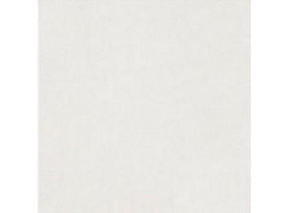 Novabell York HOM 888 Bianco