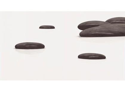 Novogres Comfort Quattro Blanco (6 камней)