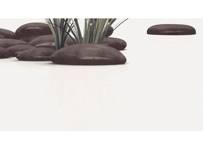 Novogres Comfort Actum Blanco (трава+камни)