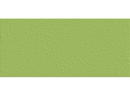 Novogres Cosmos Verde