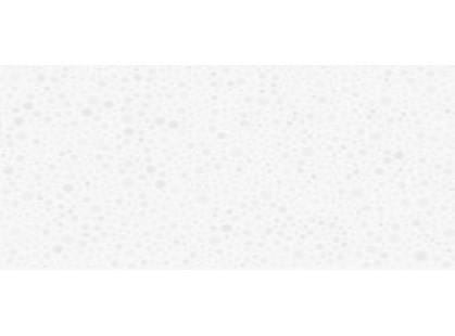 Novogres Cosmos Blanco