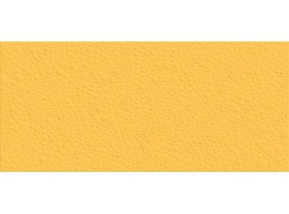 Novogres Cosmos Amarillo