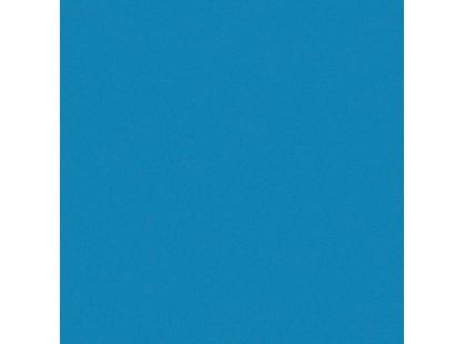 Novogres Cosmos Sfera Azul