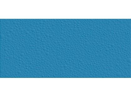 Novogres Cosmos Azul