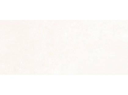 Novogres Elegance Blanco