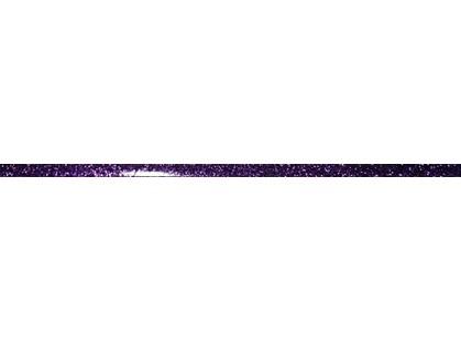 Novogres Energy Listelo Tarle Violet