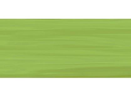 Novogres Fresh Verde