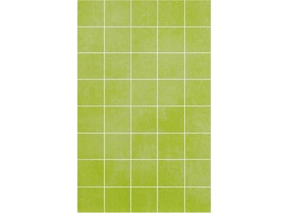 Novogres Futura Decor Arian Verde