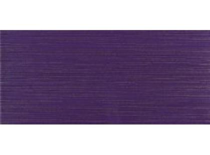 Novogres Gerbera Citimax Violet