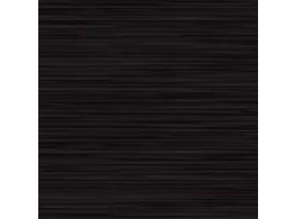 Novogres Gerbera Pavimento Citimax Black