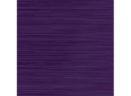 Novogres Gerbera Pavimento Citimax Violet
