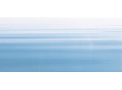 Novogres Goa Okean-1 Azul