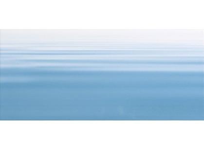 Novogres Goa Okean-2 Azul