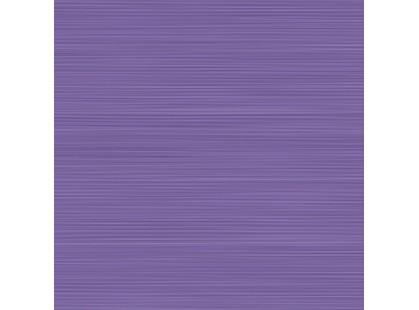 Novogres Hipnotiс Violet