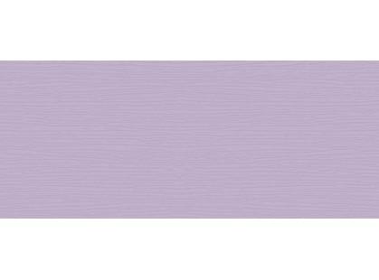 Novogres Madreselva Viola (Для Стены И Пола)