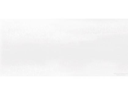 Novogres Mistral Blanco
