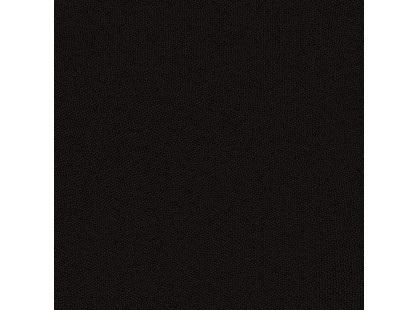 Novogres Moonlight Sfera Negro