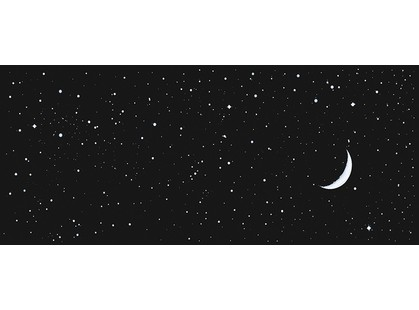 Novogres Moonlight Decor Grow