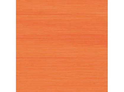 Novogres Scala Naranja 1