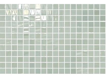 Onix Mosaico Opalo Rev. Blend Mint