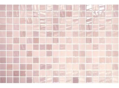 Onix Mosaico Opalo Rev. Blend Pink